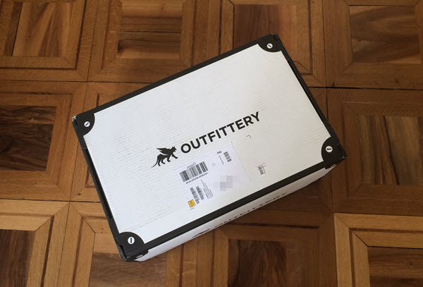 Outfittery_unboxing_I